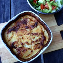 https://thepaddingtonfoodie.com/2013/10/21/sunday-night-dinner-delicious-and-deeply-satisfying-slow-baked-potato-gratin/