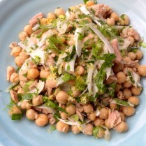 https://thepaddingtonfoodie.com/2014/07/23/eat-fast-and-live-longer-a-5-2-fast-diet-recipe-idea-under-200-calories-chickpea-tuna-and-fennel-salad/