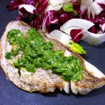 https://thepaddingtonfoodie.com/2014/07/07/eat-fast-and-live-longer-a-5-2-fast-diet-recipe-idea-under-300-calories-seared-snapper-fillet-with-a-fresh-parsley-and-chive-sauce/