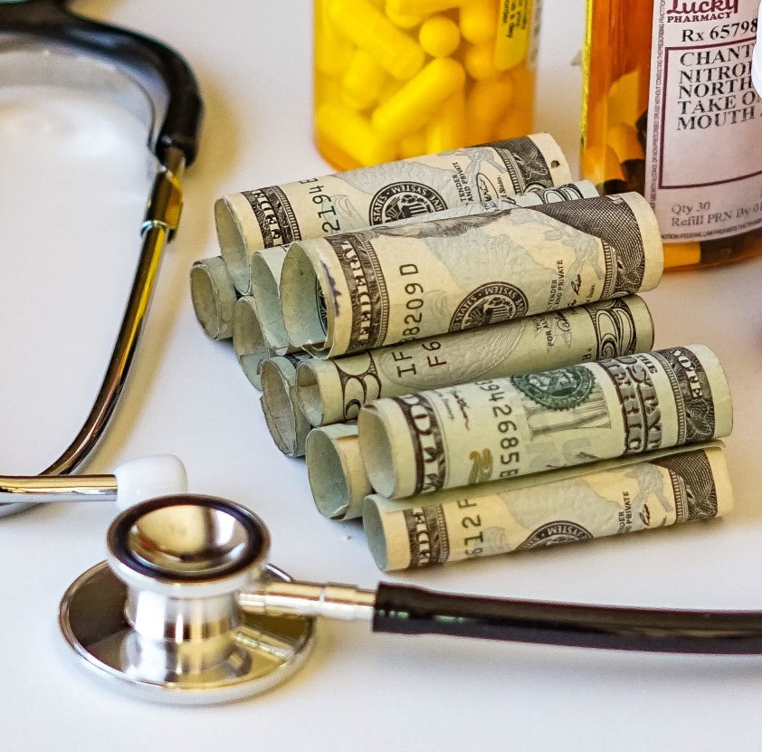 Identifying Physician Assistant Financial Literacy