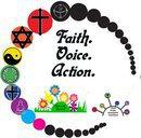 utah-pride-interfaith-coalition4