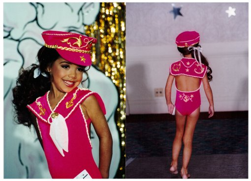 Christmas Beauty Pageant Outfits.The Pageant Place Your One Stop Custom Pageant Shoppe