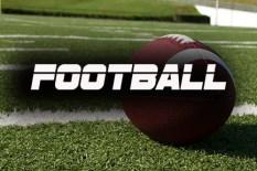 football web.jpg
