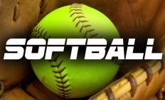 softball-web1-e1493825458692.jpg