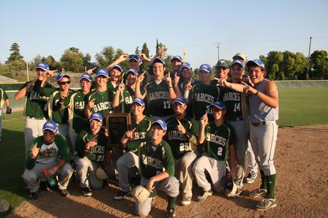 Rams 2011