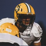 PAGMETER FOOTBALL QUARTERBACK WATCH LIST for THE CENTRAL SECTION 2021