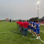 WSL ATHLETICS FOOTBALL PREVIEW 2021 & WEEK 3 PREVIEW