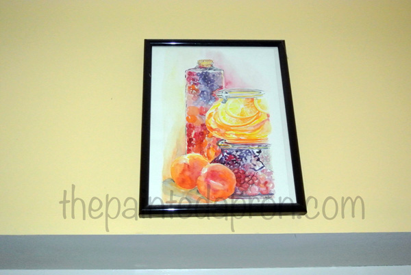 peaches and jars jmdesignsgallery.com