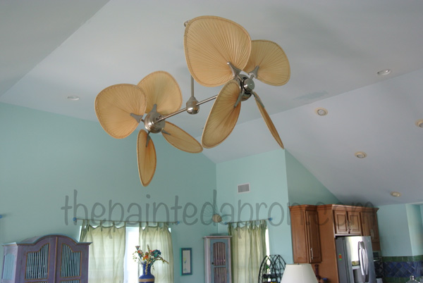 great room fan thepaintedapron.com