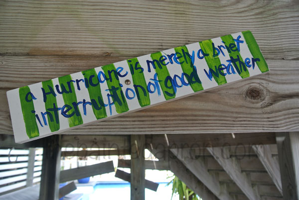 funky signs 3 thpaintedapron.com