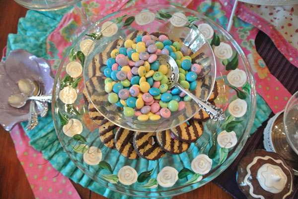 sweets thepaintedapron.com