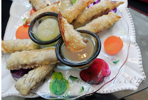 apple walnut pie fries thepaintedapron.com