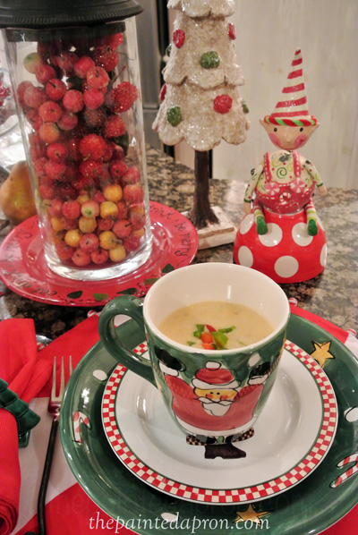 soup in a mug thepaintedapron.com