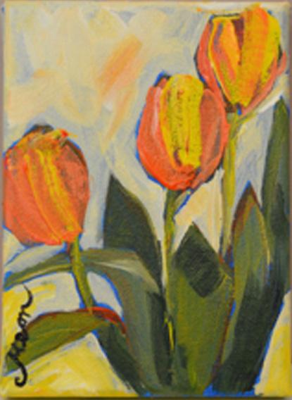 tulips jmdesignsgallery.com