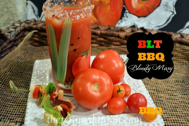 BLT BBQ Bloody Mary 1 thepaintedapron.com