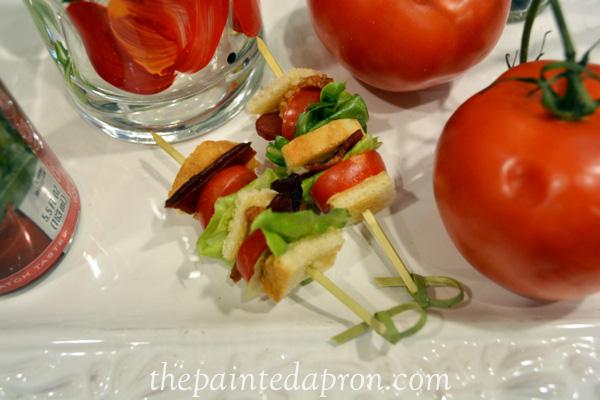 blt kebabs thepaintedapron.com