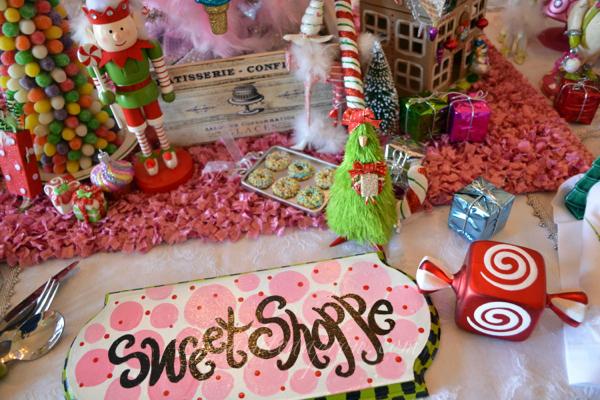 sweet shoppe 4 thepaintedapron.com