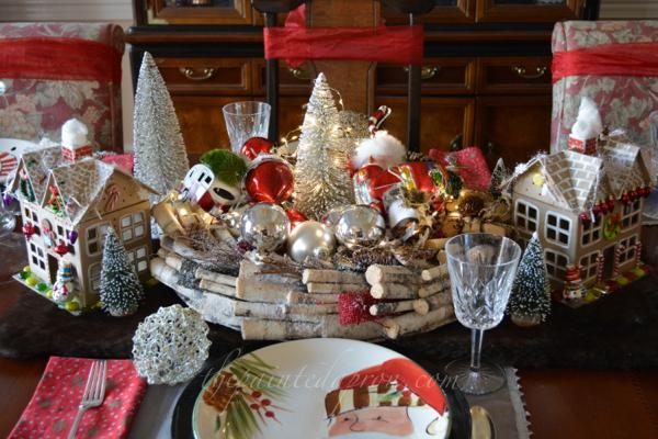 winter holiday thepaintedapron.com