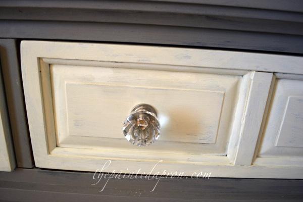 crystal knobs thepaintedapron.com