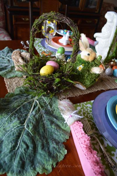 busy bunnies 6 thepaintedapron.com
