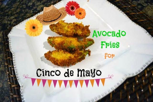 avocado fries 2 thepaintedapron.com
