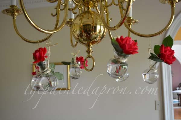 bud vase chandy thepaintedapron.com
