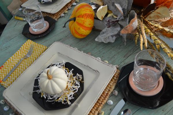 pumpkin nest 1