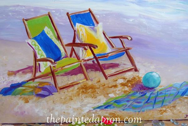 beach chairs jmdesignsgallery,com