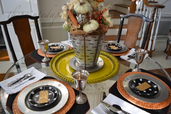 harvest table 1
