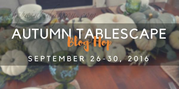 autumn-tablescape-blog-hop-fall-2016