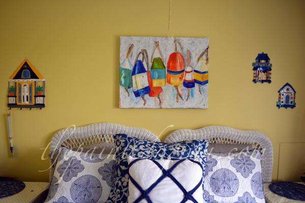 buoy-bedroom