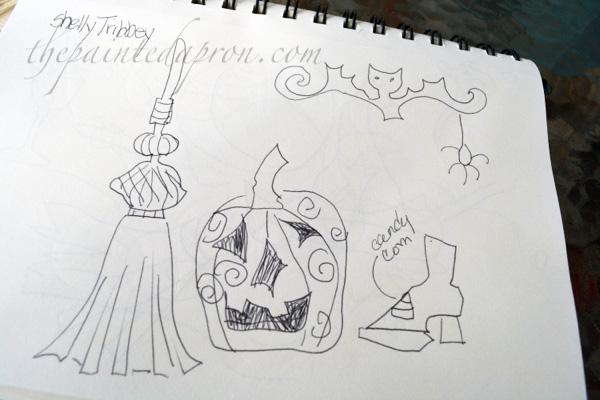 halloween-ideas