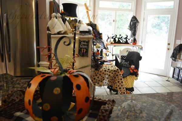 halloween-in-the-studio