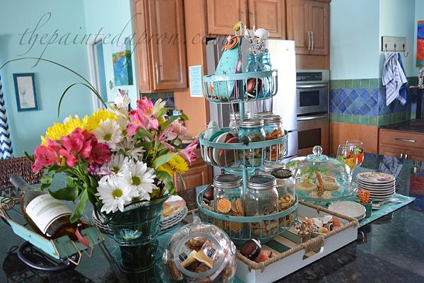 house-guest-buffet-thepaintedapron-com