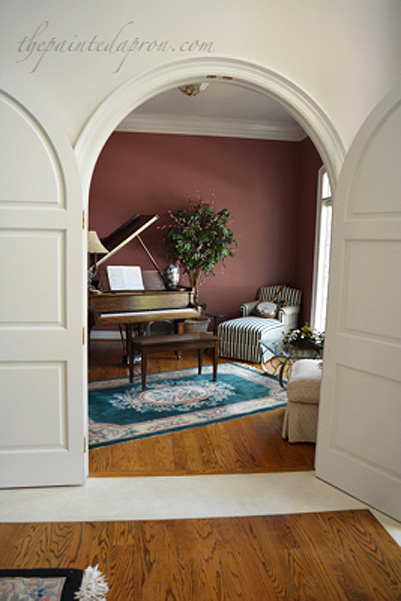 music-room-from-foyer