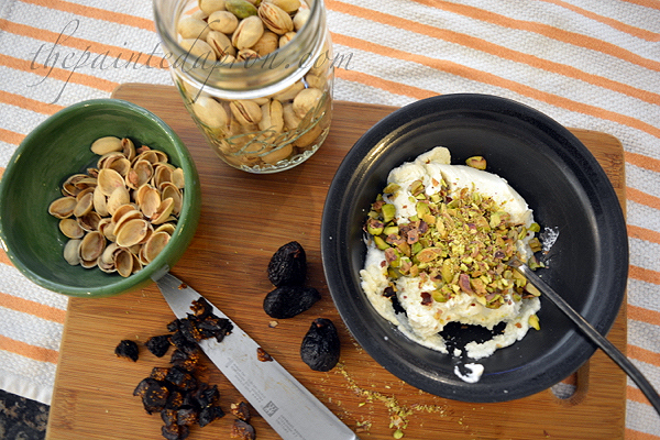 pistachio-fig-goat-cheese
