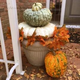 pumpkin-stack-thepaintedapron-com