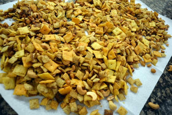 tailgate-snack-mix