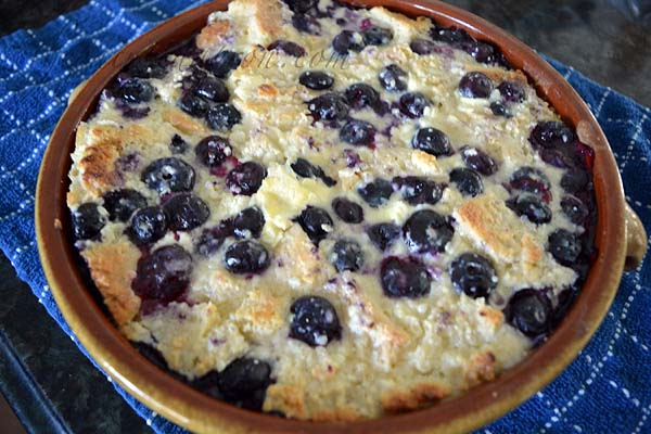 blueberry-shortcake-bread-pudding-1