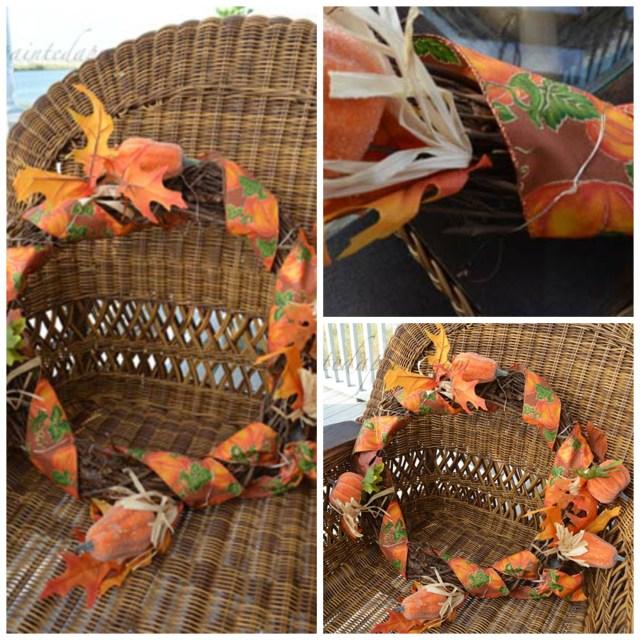 pumpkin-leaf-grapevine-wreath