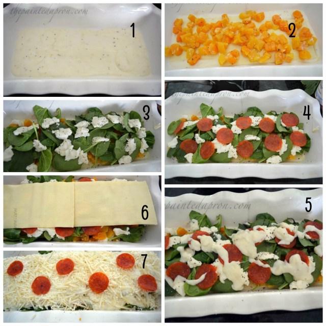 squash-lasagna-collage