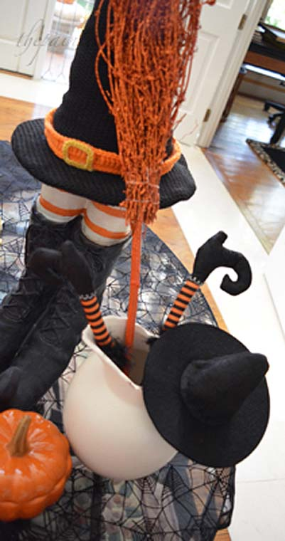 witch-boots