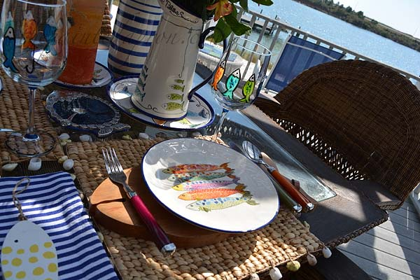 fish-place-setting