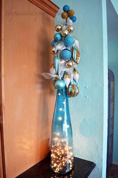 holiday-sparkle-bottle