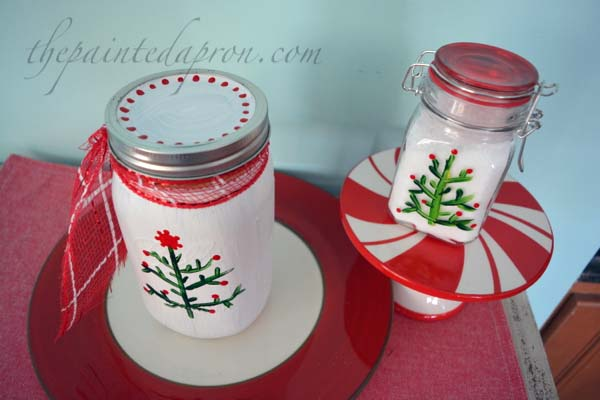 holiday-tree-gift-jars