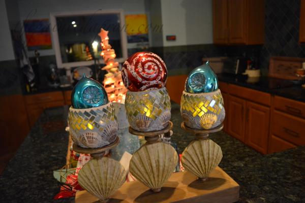 ornament-votives