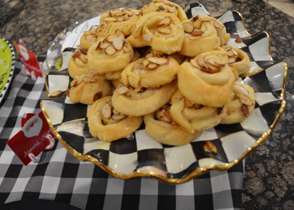 almond-spirals