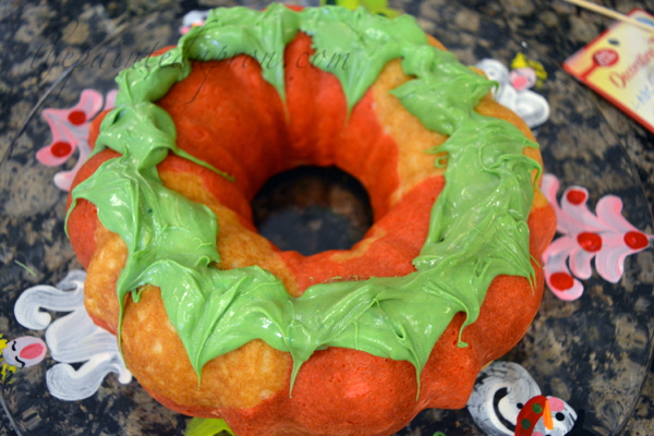 candy-melt-wreath