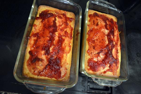 cranberry-glazed-holiday-bread