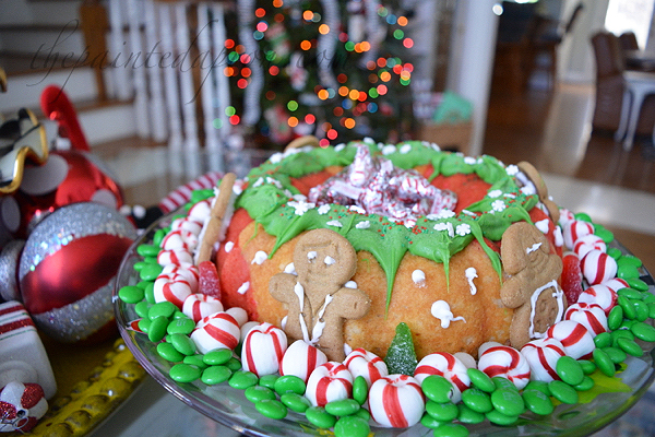 gingerbread-house-cake